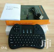 New H9 Mini Wireless Rechargeable Keyboard   Computer Accessories  for sale in Nairobi, Nairobi Central