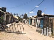 3 Bedroom Bungalow   Houses & Apartments For Sale for sale in Nairobi, Eastleigh North