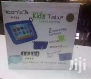 Iconis Kid's Tablet 7inch 8GB Wifi | Toys for sale in Nairobi, Nairobi Central