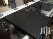 Dell Inspiron 15 Inches 500Gb Hdd Core I5 4Gb Ram | Laptops & Computers for sale in Nairobi, Nairobi Central