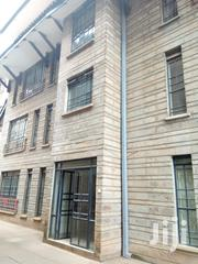 A Beautiful! 3 Bedroom Master en Suite to Let in Lavington. | Houses & Apartments For Rent for sale in Nairobi, Kilimani