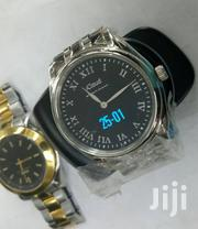 Silver and Gold Icloud Watches | Watches for sale in Nairobi, Nairobi Central