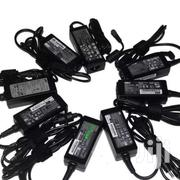 Laptop Adapters | Computer Accessories  for sale in Nairobi, Nairobi Central