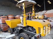 Dumper Machine | Heavy Equipments for sale in Mombasa, Bamburi