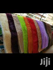 Soft 7*10 Fluffy Carpets   Home Accessories for sale in Nairobi, Kahawa