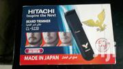 Hitachi Beard Trimmer   Tools & Accessories for sale in Nairobi, Nairobi Central