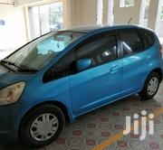 Honda Fit 2009 Blue | Cars for sale in Nairobi, Imara Daima
