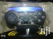 Airstyle W-shock 2 Wireless Controller | Video Game Consoles for sale in Nairobi, Embakasi