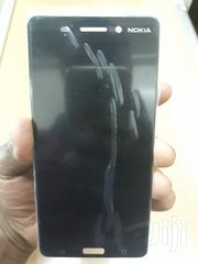 Nokia Phone Screens And Replacement Services | Accessories for Mobile Phones & Tablets for sale in Nairobi, Nairobi Central