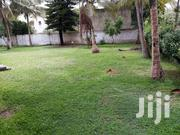 Nyali Quick Sale,1 Acre Sea View Plot For Sale | Land & Plots For Sale for sale in Mombasa, Mkomani