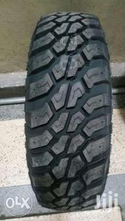 Excel MT Tyres 235/75-15' | Vehicle Parts & Accessories for sale in Nairobi, Nairobi Central