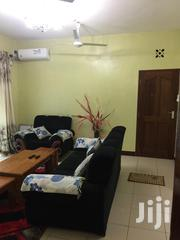 2 Bedrooms Furnished Apartment | Short Let for sale in Mombasa, Shimanzi/Ganjoni