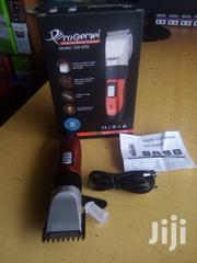 Progemei Hair Trimmer | Tools & Accessories for sale in Nairobi, Nairobi Central
