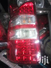 Noah 2010 Backlight | Vehicle Parts & Accessories for sale in Nairobi, Nairobi Central