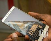 New Tecno Phantom 6 Plus 64 GB Gold | Mobile Phones for sale in Nairobi, Nairobi Central