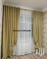 Curtains And Curtains   Home Accessories for sale in Nairobi, Karen