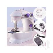 Multifunction Electric Mini Sewing Machine | Home Appliances for sale in Nairobi, Nairobi Central