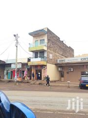 3 Storey Commercial Building for Sale | Commercial Property For Sale for sale in Meru, Nkuene