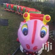 Brand New Trains For Sale | Toys for sale in Nairobi, Nairobi Central