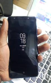 New Samsung Galaxy A7 64 GB   Mobile Phones for sale in Nairobi, Nairobi Central