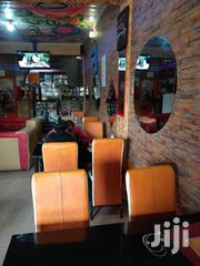 A Clean Restaurant For Sale   Commercial Property For Sale for sale in Nairobi, Kayole Central