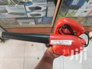 Electric Air Blower | Electrical Equipments for sale in Nairobi, Nairobi Central