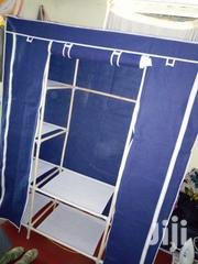 Brand New Wooden Portable Wardrobe | Furniture for sale in Nairobi, Nairobi Central