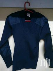 Security Sweaters On Sale | Clothing for sale in Nairobi, Nairobi Central