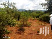 Subukia 9 Acres | Land & Plots For Sale for sale in Nakuru, Subukia