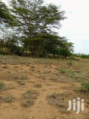 Land in Mutomo at 200k Per Acre   Land & Plots For Sale for sale in Kitui, Mutomo