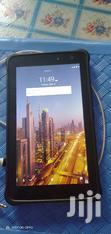 Itel iNote Prime 3 (it1703) 32 GB Black | Tablets for sale in Kirimari, Embu, Kenya