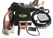 Car Alarms, Gps Car Track   Vehicle Parts & Accessories for sale in Nairobi, Nairobi Central