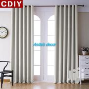 Clussy Curtains | Home Accessories for sale in Nairobi, Waithaka