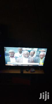 TCL TV 32D3001 32 Inches   TV & DVD Equipment for sale in Laikipia, Nanyuki