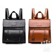 Genuine Leather Bags | Bags for sale in Nairobi, Nairobi Central