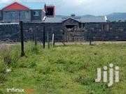Ngata Plots | Land & Plots For Sale for sale in Nakuru, Menengai West
