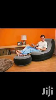 Intex Inflatable Seat | Furniture for sale in Nairobi, Nairobi Central
