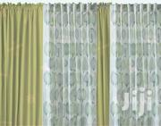 Printed Curtains   Home Accessories for sale in Nairobi, Mutuini
