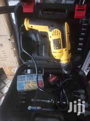 Thor Germany Made Impact Drill | Electrical Tools for sale in Nairobi, Ngara