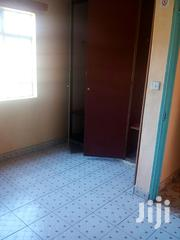 A Well Maintained House. One Bedroom | Houses & Apartments For Rent for sale in Kajiado, Ongata Rongai