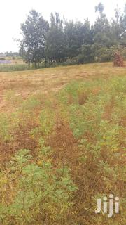 Eigth Piece Of Land Next To Kirinyaga University Next To Tarmac. | Land & Plots For Sale for sale in Kirinyaga, Kangai