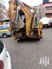 Caterpillar Backhoe Loader 432D | Heavy Equipments for sale in Nairobi, Ngando