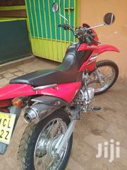 Honda 2010 Red | Motorcycles & Scooters for sale in Nairobi, Roysambu