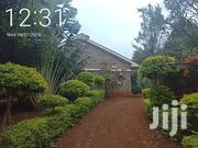 3 Bedrooms Bungalow On One Acre | Houses & Apartments For Sale for sale in Kirinyaga, Baragwi