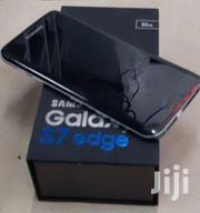 S7 Edge | Mobile Phones for sale in Nairobi, Nairobi Central