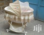 Baby Bassinet | Children's Furniture for sale in Nairobi, Embakasi