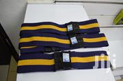Security Belts For Sale | Clothing Accessories for sale in Nairobi, Nairobi Central
