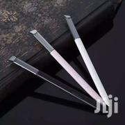 Samsung Note 2 Stylus Pen | Accessories for Mobile Phones & Tablets for sale in Nairobi, Nairobi Central