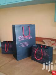 Eco Gift Bags On Wholesale | Home Accessories for sale in Nairobi, Kahawa