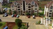 EXCELLENT 3bedroom Apartment In Loresho 18.5M | Houses & Apartments For Sale for sale in Nairobi, Mountain View